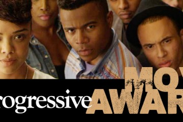The Progressive Movie Awards