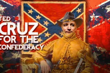 Ted_Cruz_Confederate