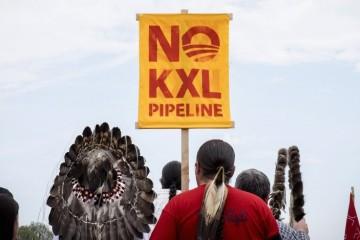 XL pipeline