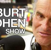 DJ-Banners-BurtCohenShow