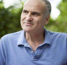 Burt Cohen