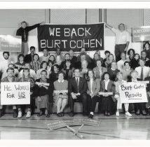 we-back-burt (1)