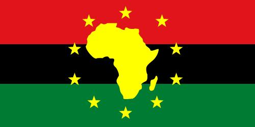 Image result for keeping pAN aFRICANISM ALIVE
